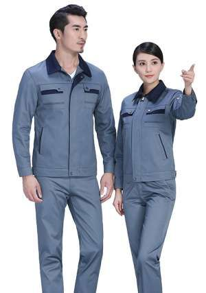 冲锋衣定制和棉服有什么区别?